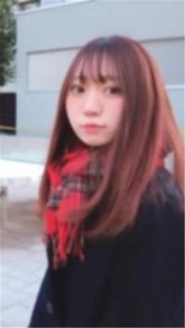 FC2 PPV 1666678 (期間限定)自撮り界隈_a01_元地下アイドル_生ハメ撮り