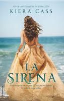 http://www.rocalibros.com/roca-juvenil/catalogo/Kiera+Cass/La+sirena