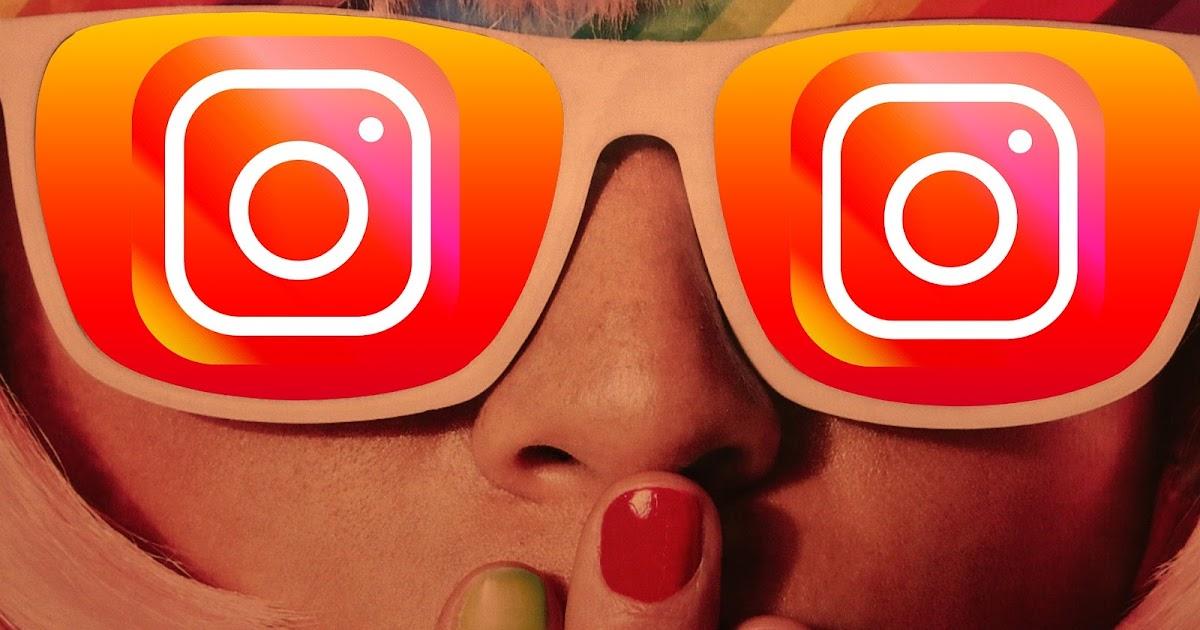 Instagram Jugendschutz