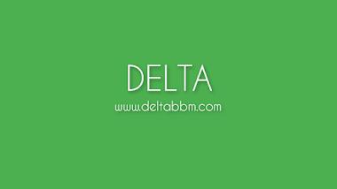 [UPDATE] DELTA v4.4.1