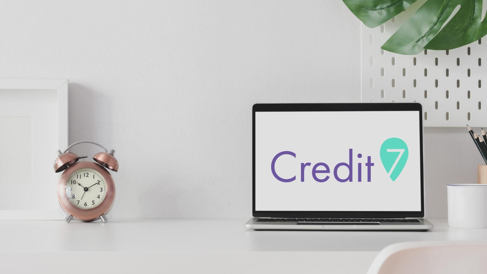 Условия кредитования Credit7