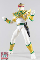 Lightning Collection Lord Drakkon 13