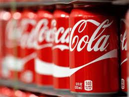 ITI, Diploma, B.Tech Job Vacancy in Kandhari Beverages Pvt Ltd Bottling plant of Coca-Cola, samba, Jammu