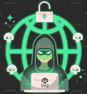 adsense rejects hacking related website