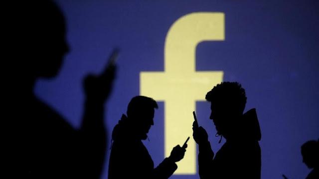 UAS Merasa Dihina, Tim Pengacara Polisikan Akun Facebook JB