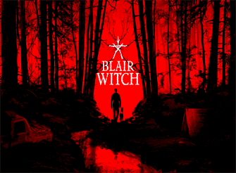 Blair Witch [Full] [Español] [MEGA]