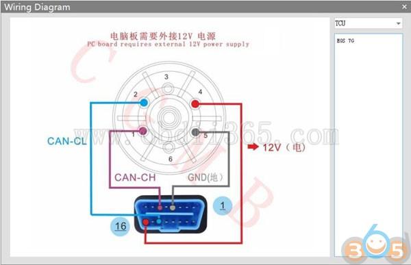 cgdi prog programmer cgdi mb cg100 cgdi bmw cg pro etc. Black Bedroom Furniture Sets. Home Design Ideas
