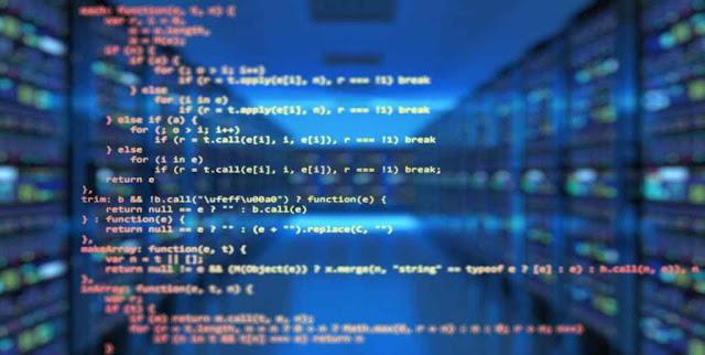 Serverless Data API startup Fauna secures $27 Million in Funding