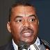 CTA acusa FMI de agir de má fé com relação a investigação da dívida de Moçambique