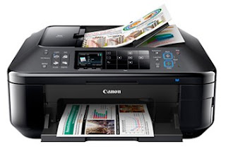 http://www.andidriver.com/2017/09/canon-mx710-driver-download-printer.html