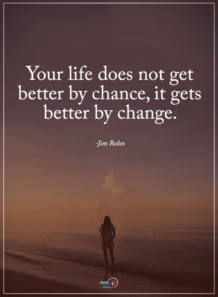 Jim Rohn Quotes, Life Quotes, Quotes,