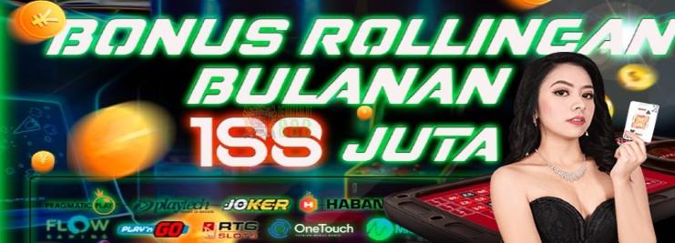 bonus-judi-online-terbesar-dewataslot888