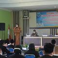 Dispendik Kabupaten Probolinggo Gelar Diklat Calon Pengawas Sekolah dan Calon Kepala Sekolah