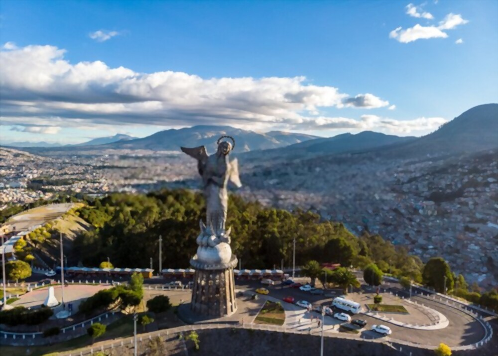 most dangerous cities in latin america