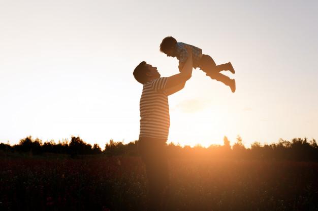 Etkili Babalar Günü Mesajları