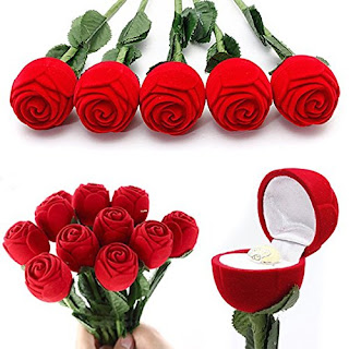 http://www.amazon.in/Lilone-Red-Rose-Ring-Box/dp/B01A4QHPM0?_encoding=UTF8&camp=3638&creative=24630&creativeASIN=B01A4QHPM0&linkCode=as2&linkId=b57032a413991c510515dcca7d9cc7da&redirect=true&ref_=as_li_tl&tag=emnreff786-21
