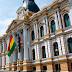 Asamblea aprueba ley para realizar elecciones en septiembre y la remite al Ejecutivo para promulgación