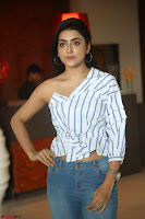 Avantika Mishra in Jeans and Off Shoulder Top ~  Exclusive 15.JPG