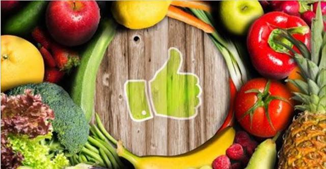 """La FIF, Federazione italiana fitness, in collaborazione con CNM Italia, College of Nathuropatic Medecine, propongono una nuova figura professionale: """"Nutritional Sport Consultant""""."""