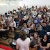 TRÊS LAGOAS| Automutilação foi tema de seminário no Crase Coração de Mãe