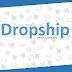 Ingin Belajar Bisnis Online Dropship? Ini yang Harus Anda Lakukan!