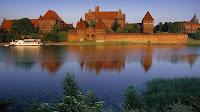 En Güzel Polonya Fotoğrafları