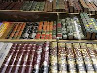 Hadist, Kenapa Harus Shahih Bukhari Dan Muslim ?