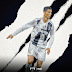 Real Madrid Stunned As Ronaldo Agrees To Join Juventus