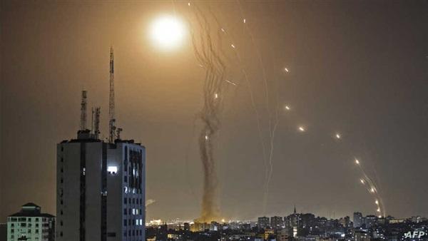 إسرائيل ، أمريكا ، فلسطين ، غزة، تنظيم فتح، تنظيم حماس، نتنياهو،السلطة الفلسطينية ،حربوشة نيوز ،حربوشة_نيوز