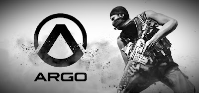 Argo Cerinte de sistem