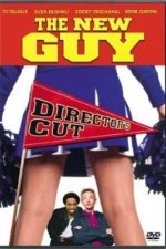 Watch The New Guy (2002) Megavideo Movie Online