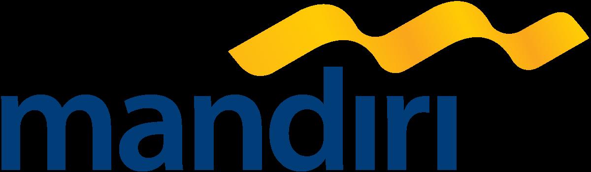 Bank Mandiri adalah bank yang berkantor pusat di Jakarta, dan merupakan bank terbesar di Indonesia dalam hal aset, pinjaman, dan deposit.