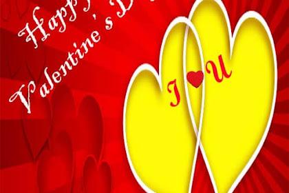 ▶ Valentine Heart Images (❦ ͜ʖ ❦)