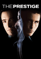 The Prestige 2006 Dual Audio Hindi 1080p BluRay