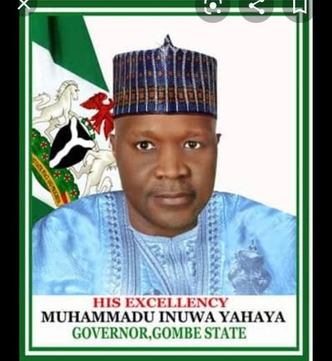 One year Anniversary: As Governor Inuwa Yahaya walks the talk