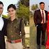 पति है IAS और पत्नी IPS ऑफिसर, दोनों ने इस कारण से ऑफिस में कर ली शादी