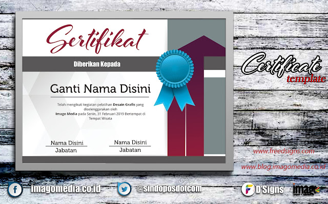 10_download_template_sertifikat_seminar_anti_narkoba_Keren