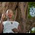 Audio:Hawa Ntarejea - Kucheka:Download