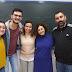 """El equipo """"Harpías"""" del """"Pablo Ruiz Picasso"""", ganador nacional del Concurso Cultura Clásica """"Odisea 2018"""""""