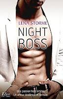 https://www.lesreinesdelanuit.com/2018/03/night-boss-tome-2-de-lena-storme.html