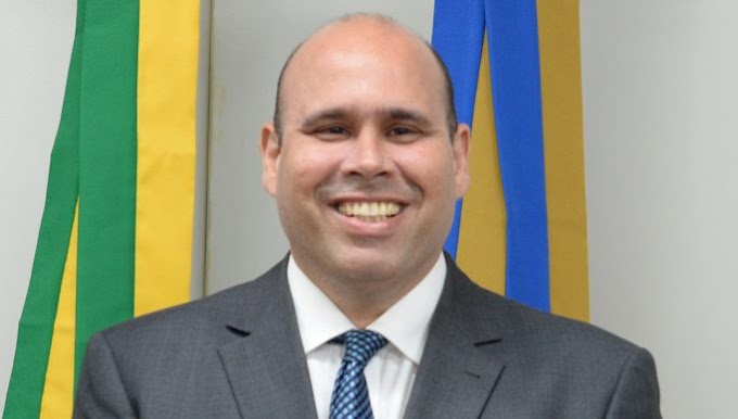 Pedida por duas coligações, suspeição contra juiz eleitoral foi negada pelo TRE