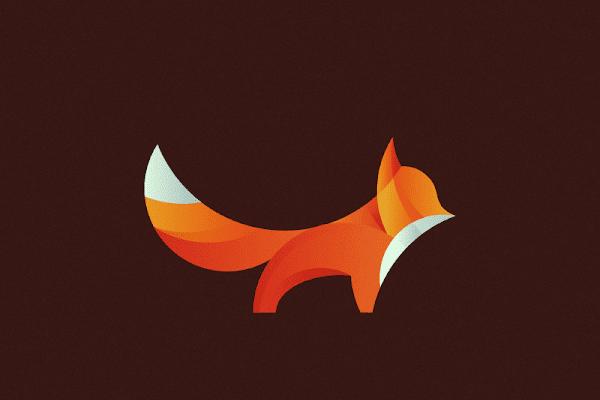 الثعلب الماكر