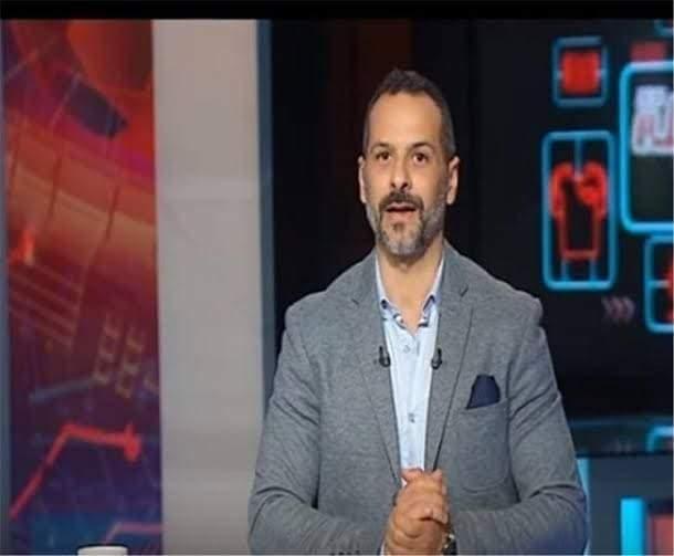 عبدالحميد حسن: الأهلي لا يحتاج للتعاقد مع ظهير أيمن جديد