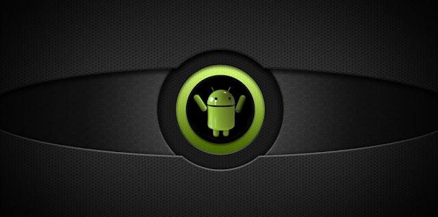 Cara Install Android Di Pc Yang Mudah Dipraktekkan