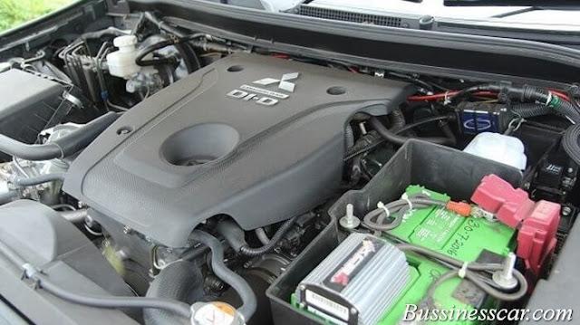 Bahaya, Mesin Diesel Masuk Angin ?
