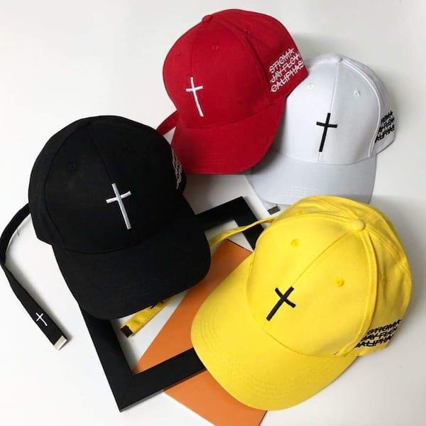 Mũ đồng phục