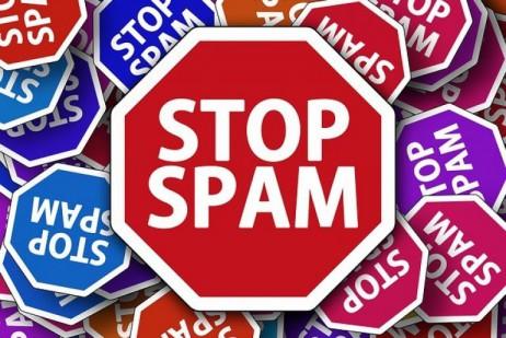 Cara Mengatasi Komentar Spam di Blog dengan Mudah