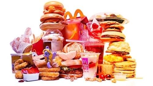 alimentos que la diabetes debe evitar