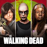 The Walking Dead No Mans Land apk