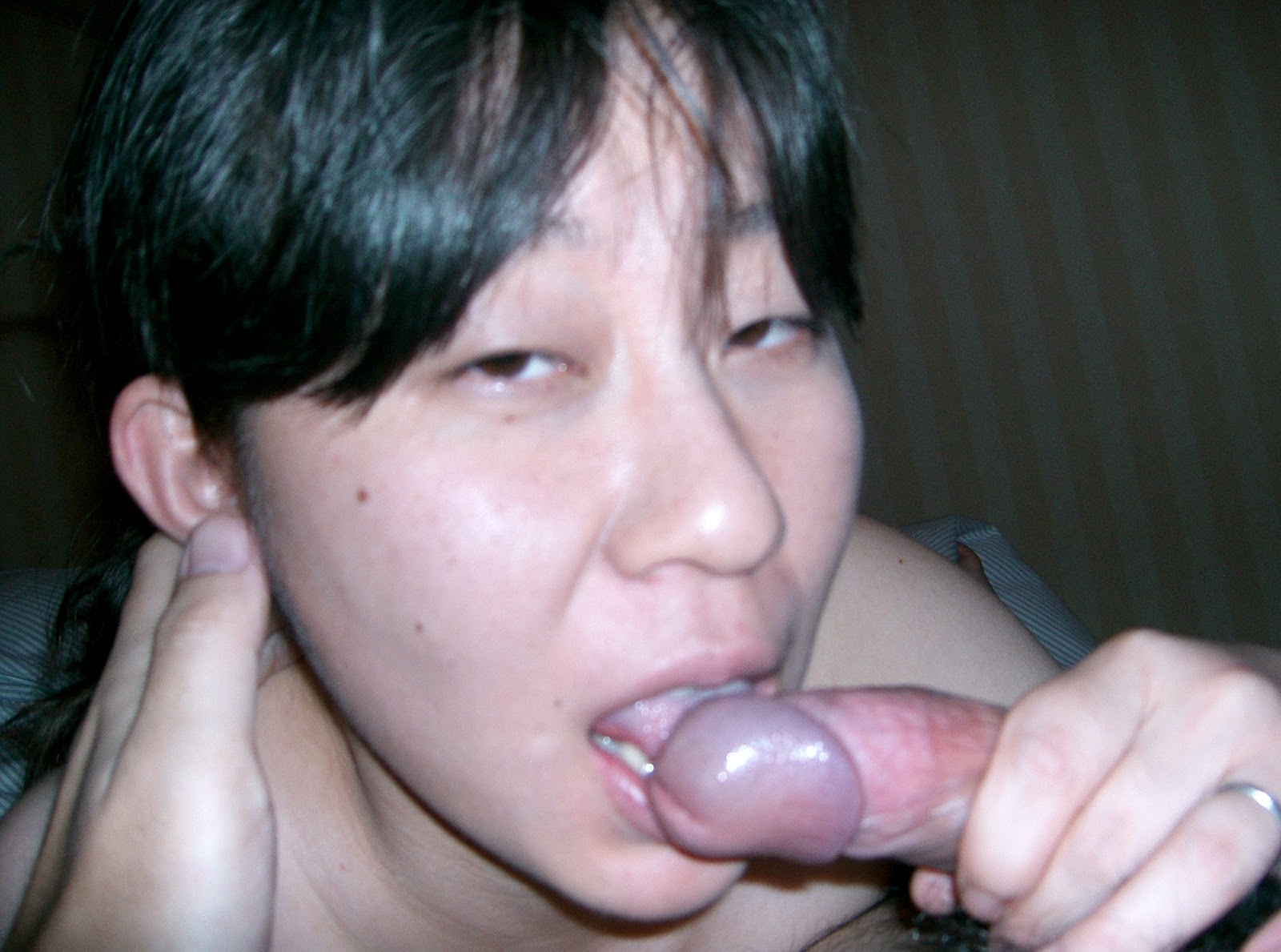 Sorry, blow job how to do